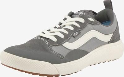 VANS Sneaker 'UA UltraRange EXO SE' in grau / dunkelgrau / weiß, Produktansicht
