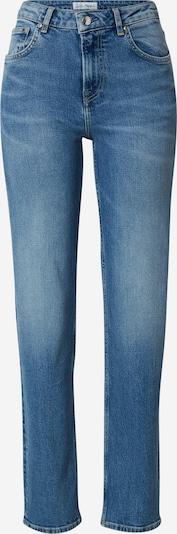 Pepe Jeans Jeans 'PRISTINE' in blue denim, Produktansicht