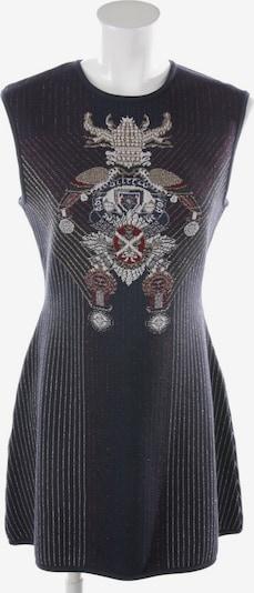 Mary Katrantzou Strickkleid in L in mischfarben, Produktansicht