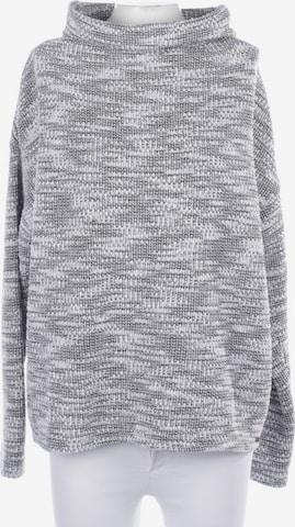 BOSS ORANGE Sweater & Cardigan in S in Grey