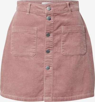 JACQUELINE de YONG Suknja 'SHIRAZ' u prljavo roza, Pregled proizvoda