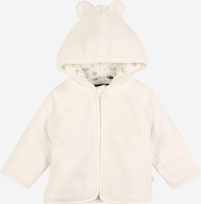 BLUE SEVEN Jacke in weiß, Produktansicht