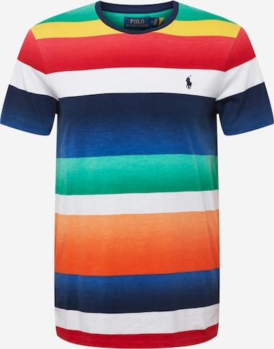 Maglietta POLO RALPH LAUREN di colore colori misti, Visualizzazione prodotti