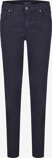 Angels Jeans 'Cici' in nachtblau, Produktansicht