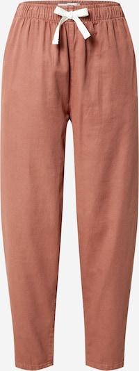 Kelnės 'EVERYDAY' iš Cotton On , spalva - pastelinė raudona, Prekių apžvalga