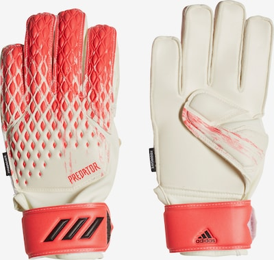 ADIDAS PERFORMANCE Handschuh in weiß, Produktansicht