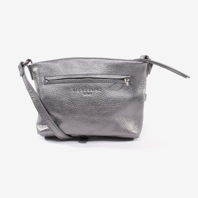 Liebeskind Berlin Bag in One size in Silver, Item view
