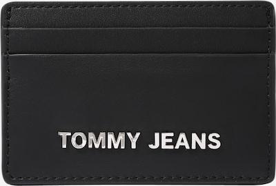 Tommy Jeans Kukkaro värissä sininen / musta, Tuotenäkymä