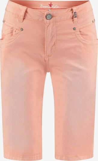 Buena Vista Hose in orange, Produktansicht
