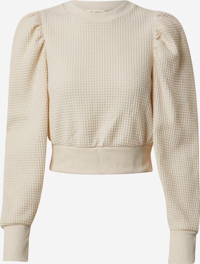 Miss Selfridge Sweter w kolorze pudrowym, Podgląd produktu