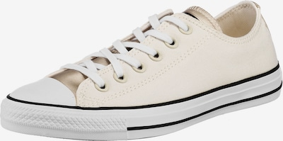 CONVERSE Hög sneaker 'Chuck Taylor All Star' i off-white, Produktvy