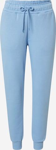 NA-KD Püksid, värv sinine