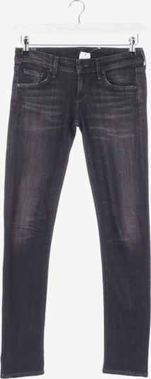 Citizens of Humanity Jeans in 26 in anthrazit, Produktansicht