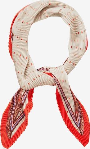 BeckSöndergaard Näomask 'Plea', värv segavärvid