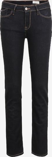 Cross Jeans Jeans ' Rose ' in blue denim, Produktansicht