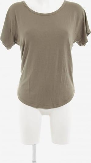 JONES T-Shirt in XS in bronze, Produktansicht