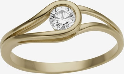 FIRETTI Firetti Goldring in gold, Produktansicht