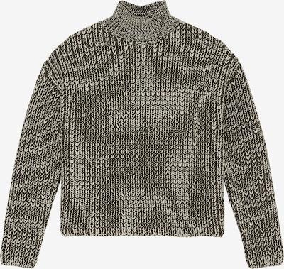 Marc O'Polo Pullover in grau, Produktansicht
