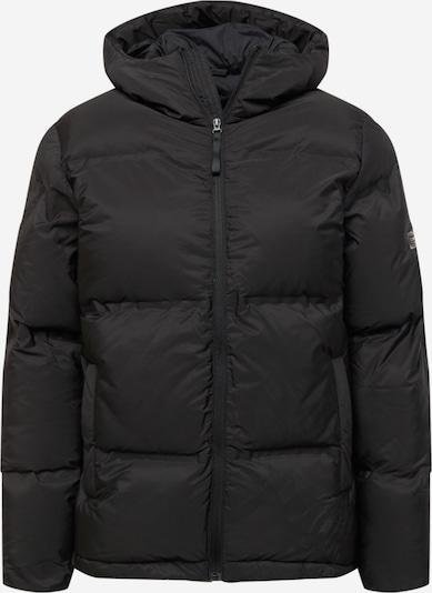 Lindbergh Jacke in schwarz, Produktansicht