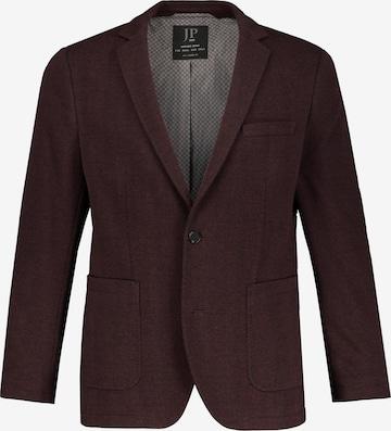 Veste de costume JP1880 en marron