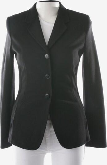 PURPLE LABEL BY NVSCO Blazer in M in schwarz, Produktansicht