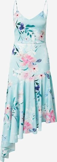Lipsy Kleid in blau / mischfarben, Produktansicht