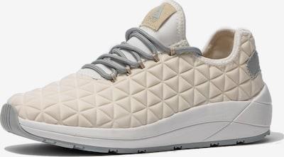 ASFVLT Sneaker 'SPEED SOCKS 2.0 SSN007' in beige, Produktansicht