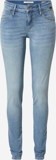 Mavi Džíny 'Adriana' - světlemodrá, Produkt
