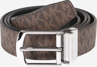 Michael Kors Belt in brown / chestnut brown, Item view