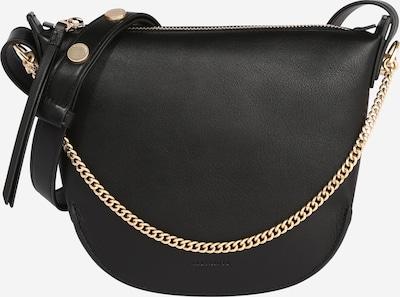 AllSaints Τσάντα ώμου 'Josephine' σε μαύρο, Άποψη προϊόντος