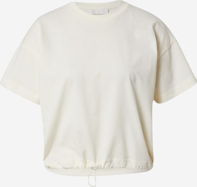 LeGer by Lena Gercke Shirt 'Derya' in Off white, Item view