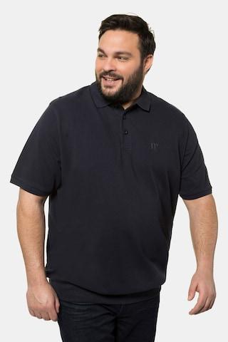 T-Shirt JP1880 en bleu