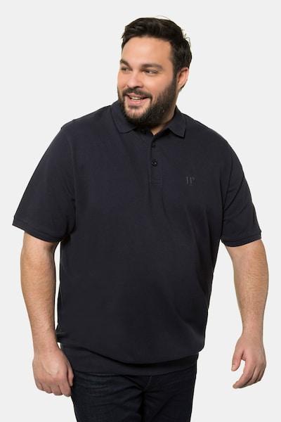 JP1880 Shirt in de kleur Navy, Productweergave