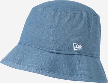 NEW ERA Hat in Blue