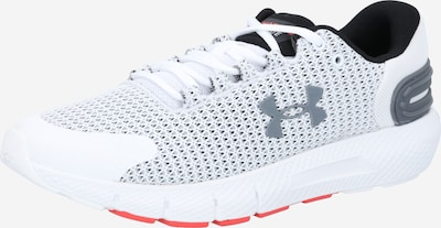 UNDER ARMOUR Športová obuv 'Charged Rogue 2.5' - tmavosivá / biela, Produkt