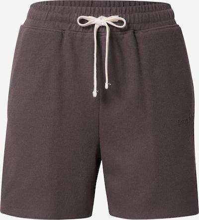 CASA AMUK Pantalón en gris oscuro, Vista del producto