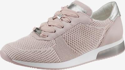 ARA Sneaker in rosé, Produktansicht