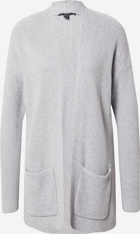 Esprit CollectionKardigan - siva boja