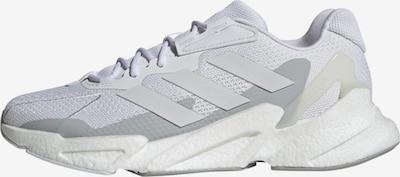 Pantofi sport 'X9000L4 M' ADIDAS PERFORMANCE pe crem / gri / alb, Vizualizare produs