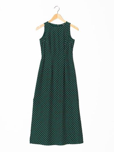 My Michelle Kleid in S-M in grün, Produktansicht