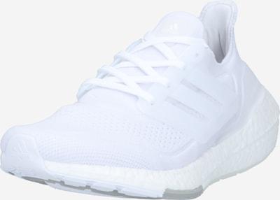 ADIDAS PERFORMANCE Běžecká obuv 'Ultraboost 21' - bílá, Produkt
