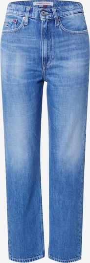 Tommy Jeans Džínsy 'HARPER' - modrá denim, Produkt