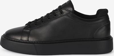 Boggi Milano Šnurovacie topánky - čierna, Produkt