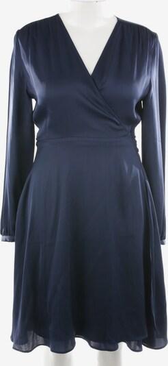 Mrs & Hugs Kleid in XXL in marine, Produktansicht
