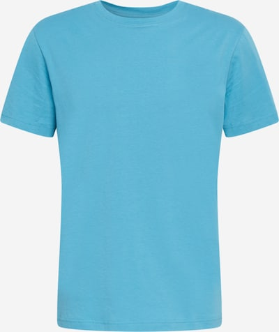 SELECTED HOMME Majica   turkizna barva, Prikaz izdelka