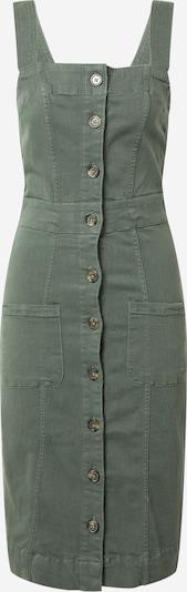 VERO MODA Kleid 'Juju' in khaki, Produktansicht