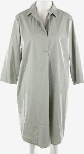 Antonelli Kleid in M in hellgrün, Produktansicht