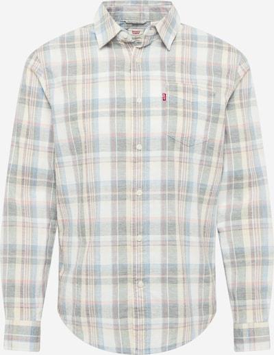 LEVI'S Skjorta 'SUNSET' i blandade färger, Produktvy