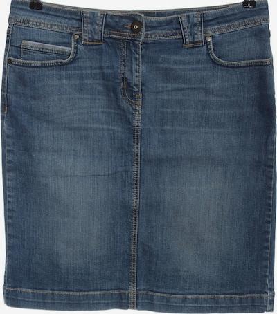 Marks & Spencer Jeansrock in XL in blau, Produktansicht