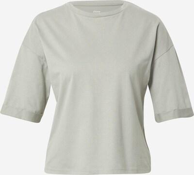ETAM Shirt 'INAE' in pastellgrün, Produktansicht